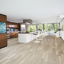 Photo Of Universal Hardwood Flooring U0026 Moulding   Los Angeles, CA, United  States