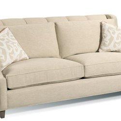 Photo Of Madison Home NW   Spokane, WA, United States. Chelsea Sofa