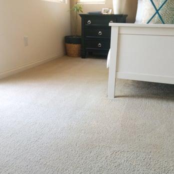 Carpet Cleaners In Carpet Cleaners Zerorez