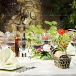 Best Wine Bars Near Red Tomato Restaurant Wine In Anderson Sc Yelp