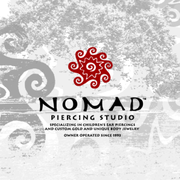 85ccb91e6 Nomad Piercing Studio - 14 Photos & 55 Reviews - Piercing - 833 SE ...