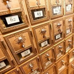 Les 10 meilleurs Mail Seattle, WA, tats-Unis - Yelp