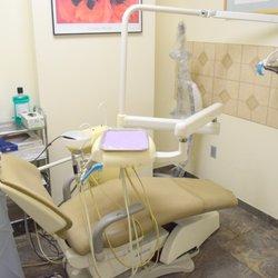 Shine Bright Dental - General Dentistry - 2027 3rd Ave, East