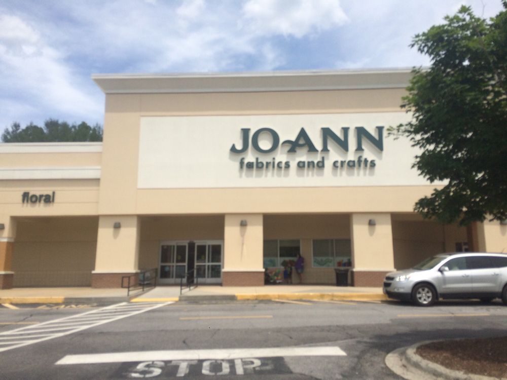 joann craft store joann fabrics and crafts fabric stores 80 s tunnel rd 2252