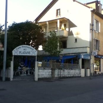 Restaurant L  Ef Bf Bdcluse Paris