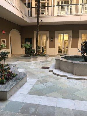 Mosaic Dermatology Houston 3401 Louisiana St, suite 155