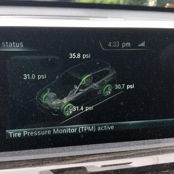 Firestone Complete Auto Care - 31 Reviews - Tires - 180 US
