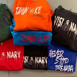 d67613355 Top 10 Best Embroidery Shops in Duluth, GA - Last Updated May 2019 ...