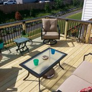Prince William Home Improvement 14 Reviews Contractors