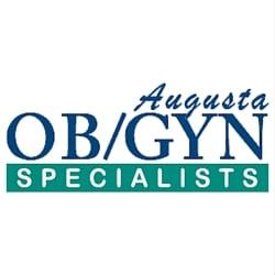 Photo of Augusta OB/GYN Specialist - Augusta, GA, United States