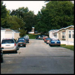Awesome Hilltop Mobile Home Park 2019 All You Need To Know Before Best Image Libraries Barepthycampuscom