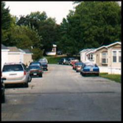 Hilltop Mobile Home Park - Mobile Home Parks - 2018 ...