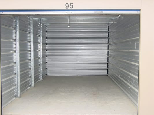 Photo of B-Line Self Storage - Helena MT United States. B & B-Line Self Storage - Self Storage - 3195 E Lyndale Ave Helena MT ...