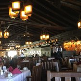el tovar dining room. Photo of El Tovar Dining Room  Grand Canyon AZ United States 555 Photos 548 Reviews American