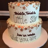 cakes dallas tx united states perfect gender neutral baby shower