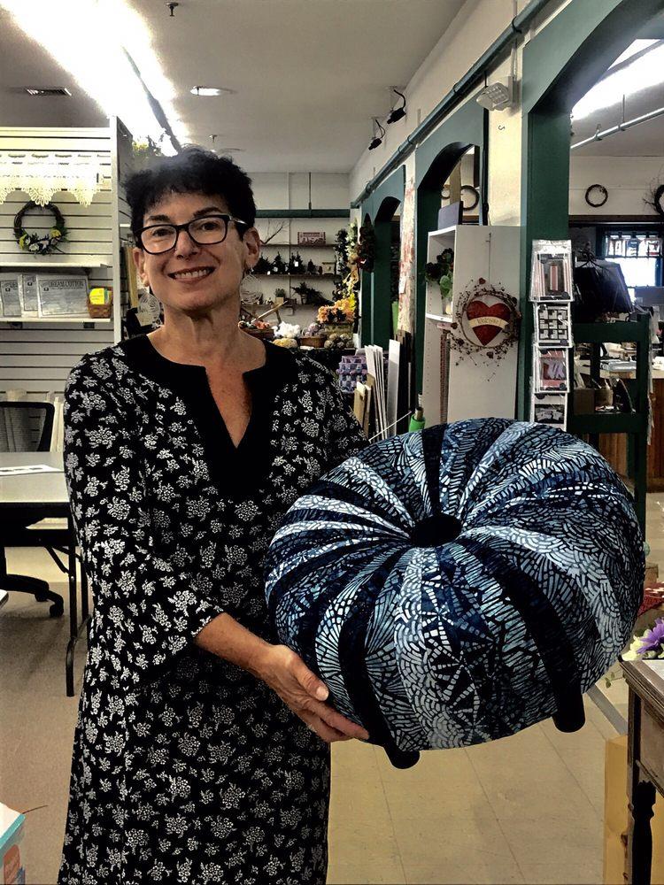 Colchester Mill Fabrics: 120 Lebanon Ave, Colchester, CT
