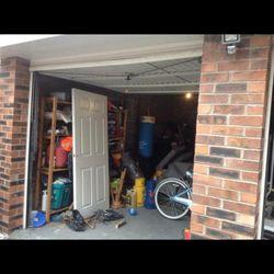 Photo of Garage Door u0026 Lock - Formby Merseyside United Kingdom & Garage Door u0026 Lock - Garage Door Services - Stephenson Way Formby ...