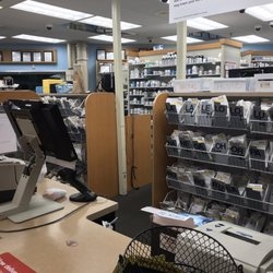 CVS Pharmacy - (New) 15 Photos & 22 Reviews - Drugstores