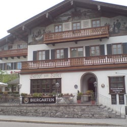 Top 10 Bayerische Küche in Tegernsee, Bayern - Yelp