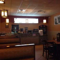 Panasian Chinese Japanese Restaurant 10 Reviews Chinese 2656
