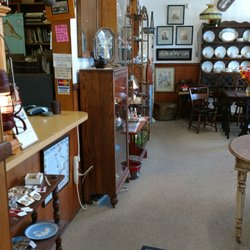 Photo Of Heritage Antiques Mall   Crystal River, FL, United States ...