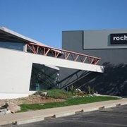 ... Photo Of Roche Bobois   Littleton, CO, United States. Denver Showroom