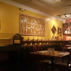 Malabar indian cuisine 31 photos 107 reviews indian 3456 lauderdale dr richmond va - Malabar indian cuisine richmond va ...