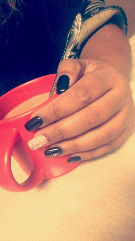 Photos for NK Nails Salon - Yelp