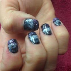 Q nails salon 44 photos 11 reviews nail salons 209 for A q nail salon collinsville il