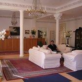 commodore 16 fotos hotel budapester str 20 st pauli hamburg deutschland. Black Bedroom Furniture Sets. Home Design Ideas