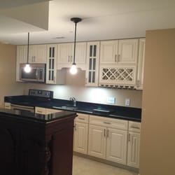 ... Kitchen Newark Save On Kitchens 37 Photos Contractors Newark De Phone  ...