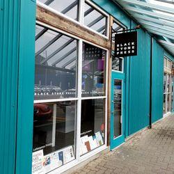 a65dad71 Black Stone Press - Printing Services - 1249 Cartwright Street ...