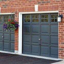 Photo Of Garage Door Express   Kennesaw, GA, United States