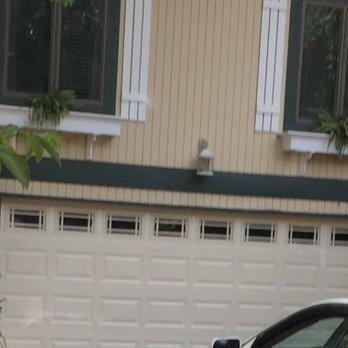 Gentil Eastern Door Service   Garage Door Services   604 GLYNDON St ...