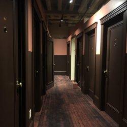 Hotel Greene - 31 Photos & 16 Reviews - Mini Golf - 508 E