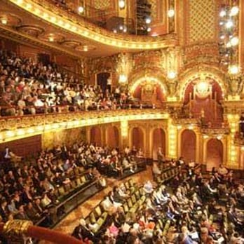 Cutler Majestic Theatre Check Availability 39 Photos
