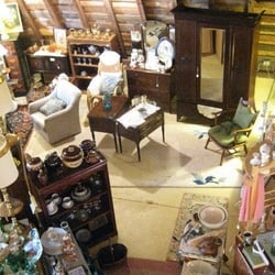 Dutch hill barn closed furniture stores 14103 92nd - Craigslist snohomish county farm and garden ...