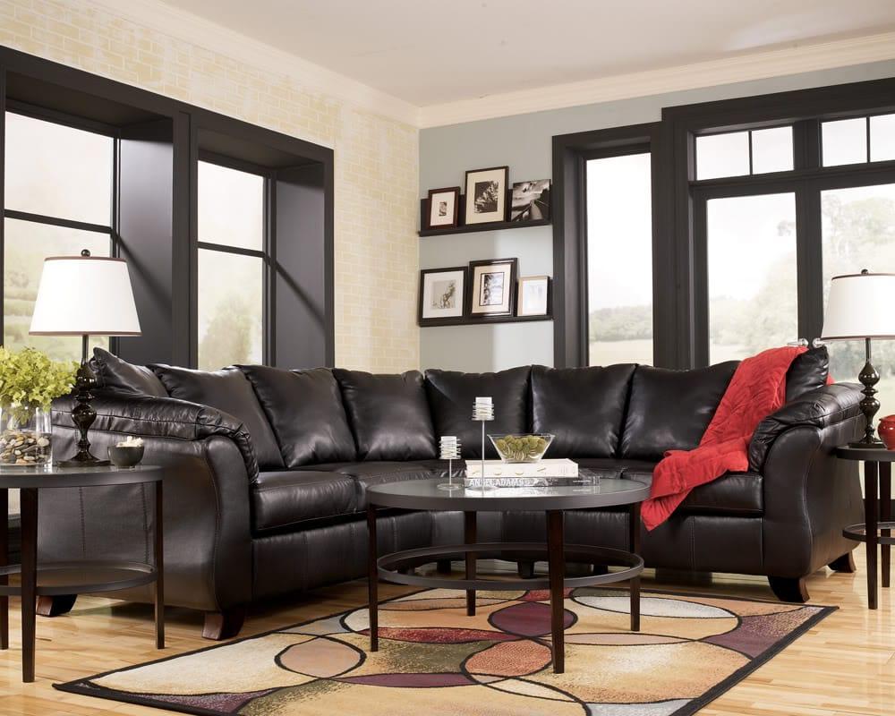 Ricci Furniture 12 Photos Furniture Stores 770 Main
