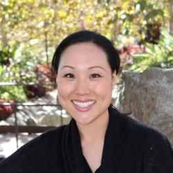Photo of Hellen Roh, DO - Pasadena, CA, United States