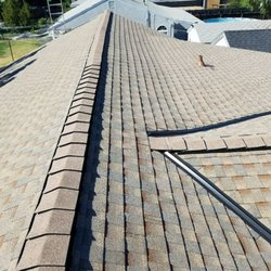 Photo Of PRI  Premiere Roofing Inc   Livermore, CA, United States. This