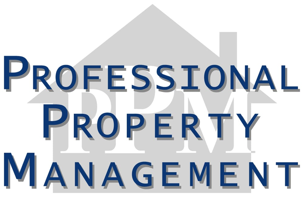 Missoula Property Management