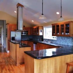 Design Build Contractors Seattle: West Seattle Design Build - Contractors - 4051 52nd Ave SW Alki rh:yelp.com,Design