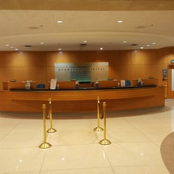 NorthShore Evanston Hospital - 34 Photos & 54 Reviews