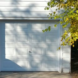 1st Choice Garage Doors 17 Photos Garage Door Services Make Your Own Beautiful  HD Wallpapers, Images Over 1000+ [ralydesign.ml]