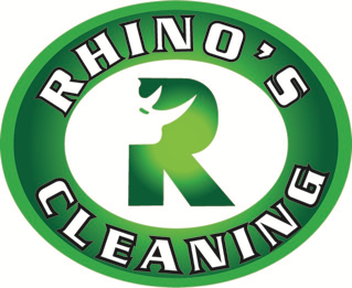 Rhino's Cleaning Services