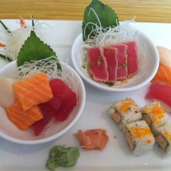 Y Chesterfield Mo ... Chesterfield, Chesterfield, MO, United States - Restaurant Reviews