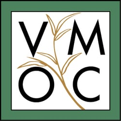 Vandana Sharma, MD PHD - Oncologist - 2557 Mowry Ave, Fremont, CA
