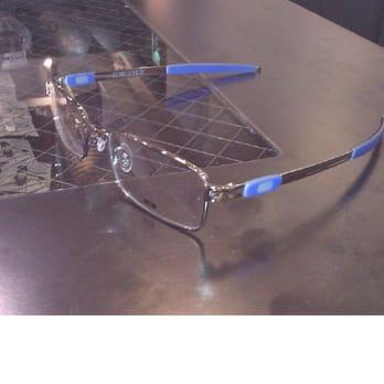 Oakley - 19 Photos & 50 Reviews - Eyewear & Opticians ...