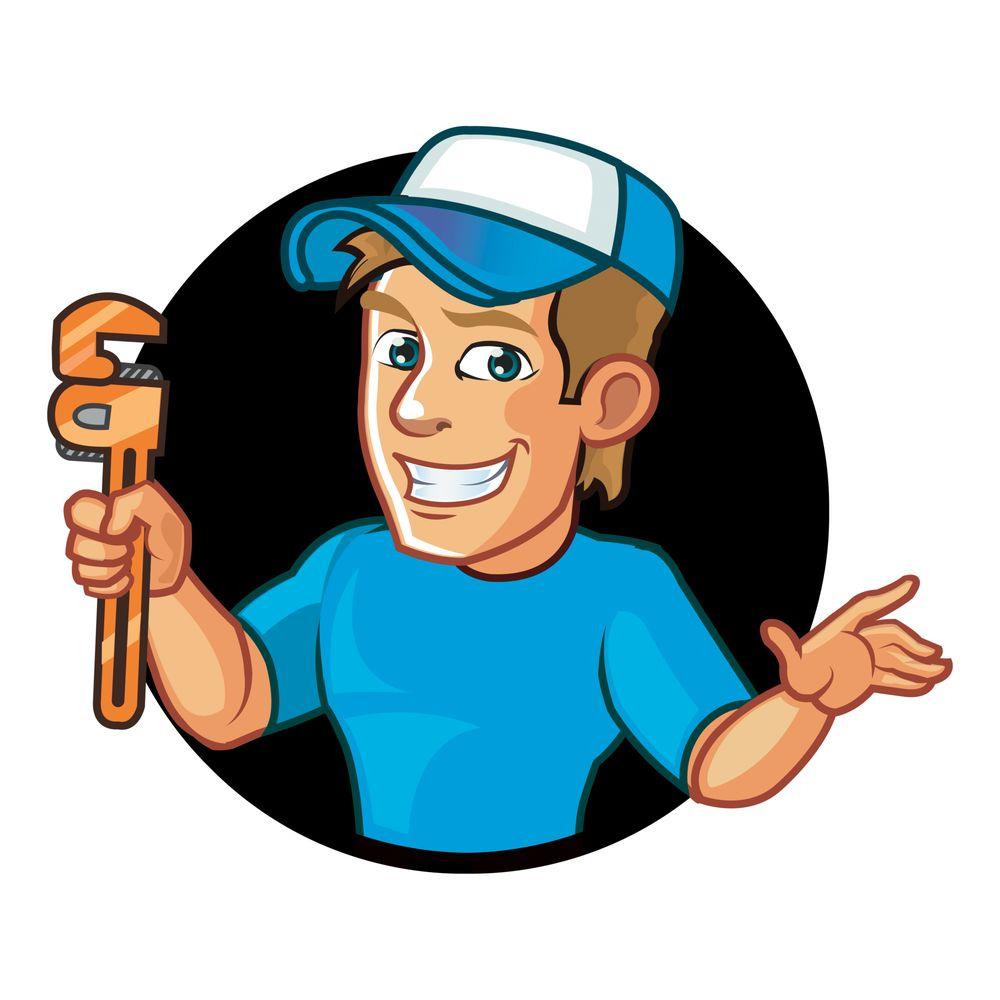Mr. Rogers Handyman Services: Buffalo, NY