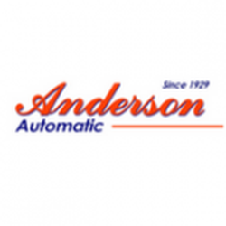 Photo Of Anderson Automatic Heating Cooling Cincinnati Oh United States